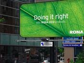 """nouveau côté l'Union Annonceurs, l'Observatoire communication marketing responsables """"comment entreprises prennent-elles compte développement durable dans leurs pratiques"""