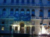 Escapade Venise Palazzo Grassi
