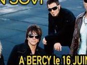 Jovi Bercy 2010