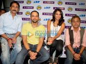Bipasha Basu rencontre fans Best