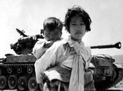 Images guerre Corée