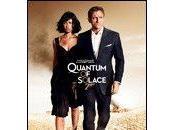 viens faire James Bond dans blog consacré tec...