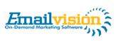 Emailvision, leader l'email marketing, opte pour dématérialisation avec Primobox