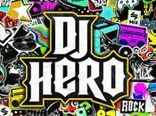 [J-V] tracklist Hero