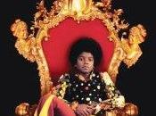 Michael Jackson danse rappel remixes