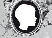 L'étrange Nobody Owens Neil Gaiman