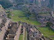 L'or sacré Incas Puteaux
