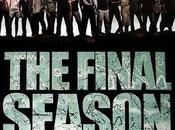 Premier trailer saison LOST