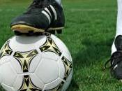 Comment l'état subventionne clubs football