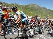 Lance Armstrong failli tout arrêter