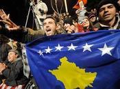 Branding Kosovo