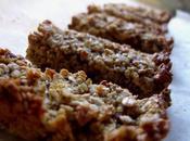 Barre céréales Cléa, idéales pour p'tit