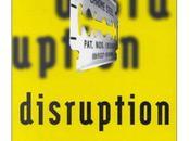 meilleurs livres Disruption