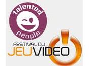 Talented People ouvre portes