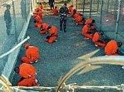 playlist Guantanamo