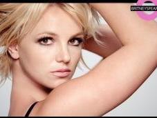 Britney Spears réquisitionne fans