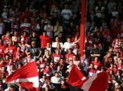 supporters Valenciennois parole