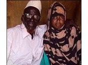 Somalie l'amour d'âge !?!)