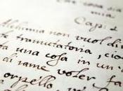 Enchères 300.000 pour lettres Lord Byron