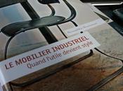 livre mobilier industriel