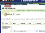 Comment obtenir Windows gratuit quand l'Université Sherbrooke