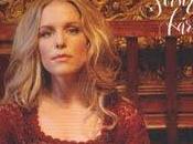 2009 Sofia Karlsson Söder Kärleken Review Chronique princesse suédoise bluegrass