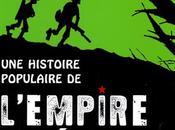 histoire populaire l'empire américain,