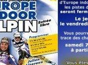 Vous aimez Venez encourager samedi 7/11 plus grands skieurs moment Amnéville (57)