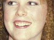 Nicole Kidman jeune avant relooking
