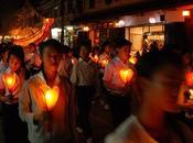 Laos clin d'oeil.