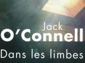 Partenariat Editions Rivages pour lecture décembre