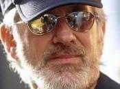 "Steven Spielberg prépare remake de""Ghost Shell"""