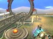 Stargate Pack, pour Gmod