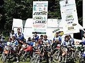 Stages école moto enduro Gironde