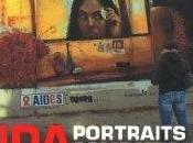 portraits combattants sida