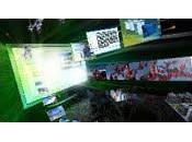 Nvidia Nouveau driver vision