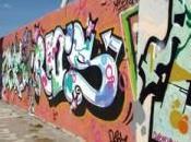 20ème anniversaire chute Berlin