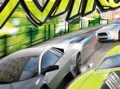Need Speed Nitro vidéo casse tout