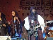 Festival Désert (Essakane), Tombouctou, Mopti, Pays Dogon, Bamako