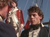 (UK) Hornblower, épisode even chance