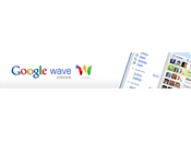 invitations Google Wave gagner