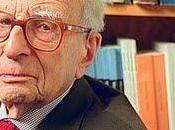 Hommage Claude Lévi-Strauss (1908-2009)