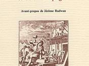 livre René Bonnet Contes récits ville campagne