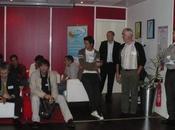 Synthèse barcamp Toulousain