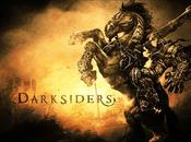 DARKSIDERS nouvelle video!!!
