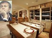 Youwine Rendez-vous Jeudi: cave Nello's quand aime vin), compte pas!!!