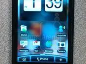 Android ERIS l'autre Terminal Droid chez Verizon
