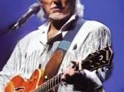Hugues Aufray, 1959–2009 cinquante années d'une carrière
