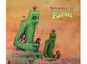 Dinosaur Farm [2009]