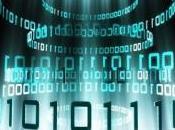 Table ronde l'avenir livre numérique